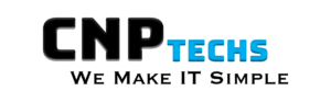 CNP Techs | Managed IT Services | Direct-Response Business Solutions